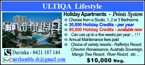 ULTIQA Lifestyle - $10000