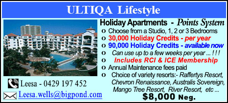 ULTIQA Lifestyle - $8000