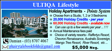 ULTIQA Lifestyle - $5000