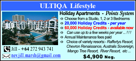 ULTIQA Lifestyle - $4900