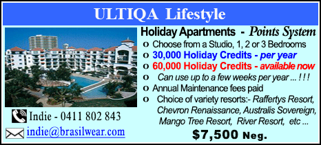 ULTIQA Lifestyle - $7500