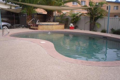 Apartments Phillip Island For Sale