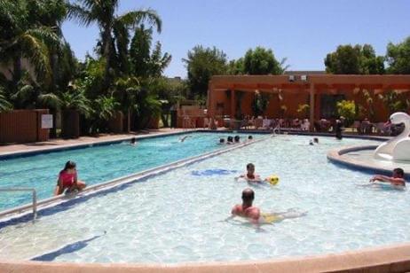 Timesharescomau Kalbarri Beach Resort Kalbarri Western