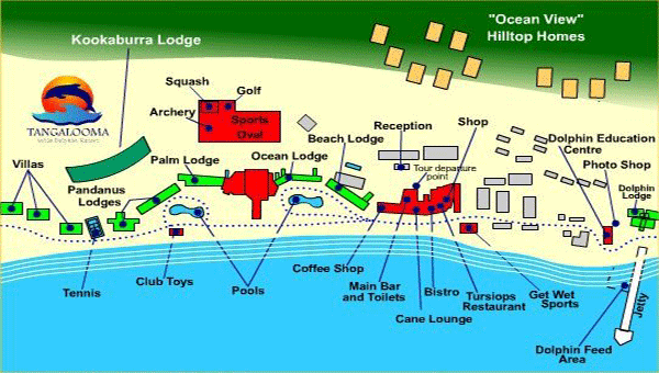 thunderstorm map usa with Tangalooma Island Resort on Watch in addition Wcm furthermore Boston Massachusetts Map Usa in addition Windhoos Of Tornado as well It The End Of The World As We Know It.